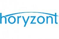 logo-horyzont[1]