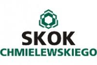 logo-skok[1]