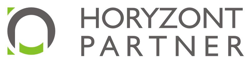 Horyzont Partner